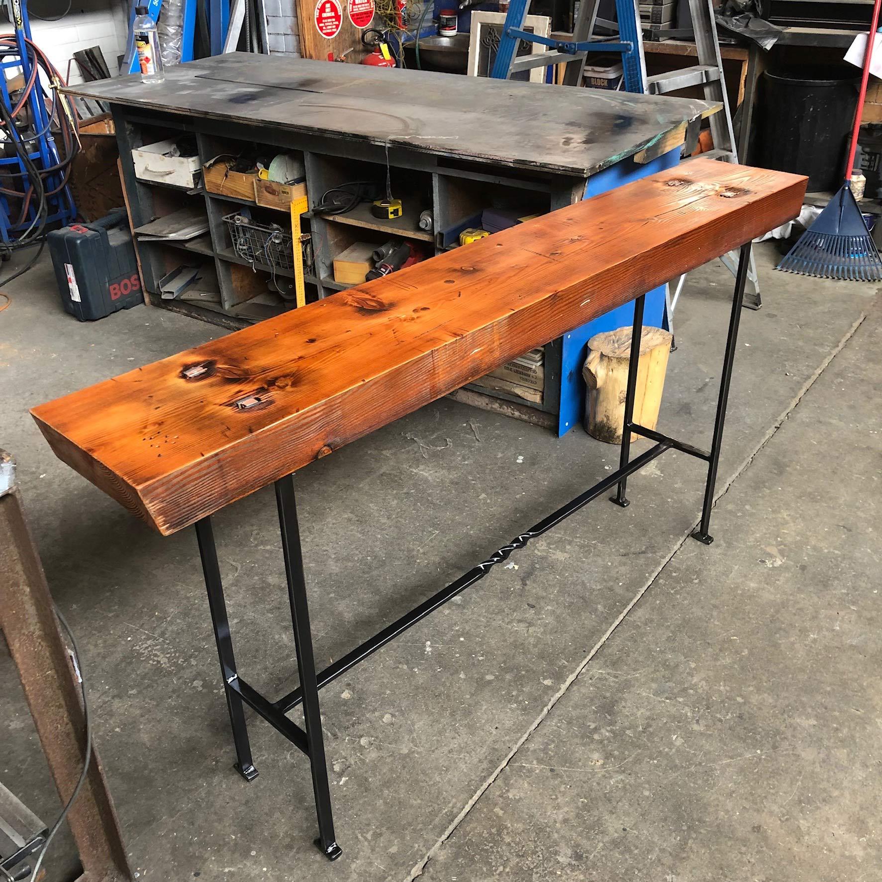 Karma Table