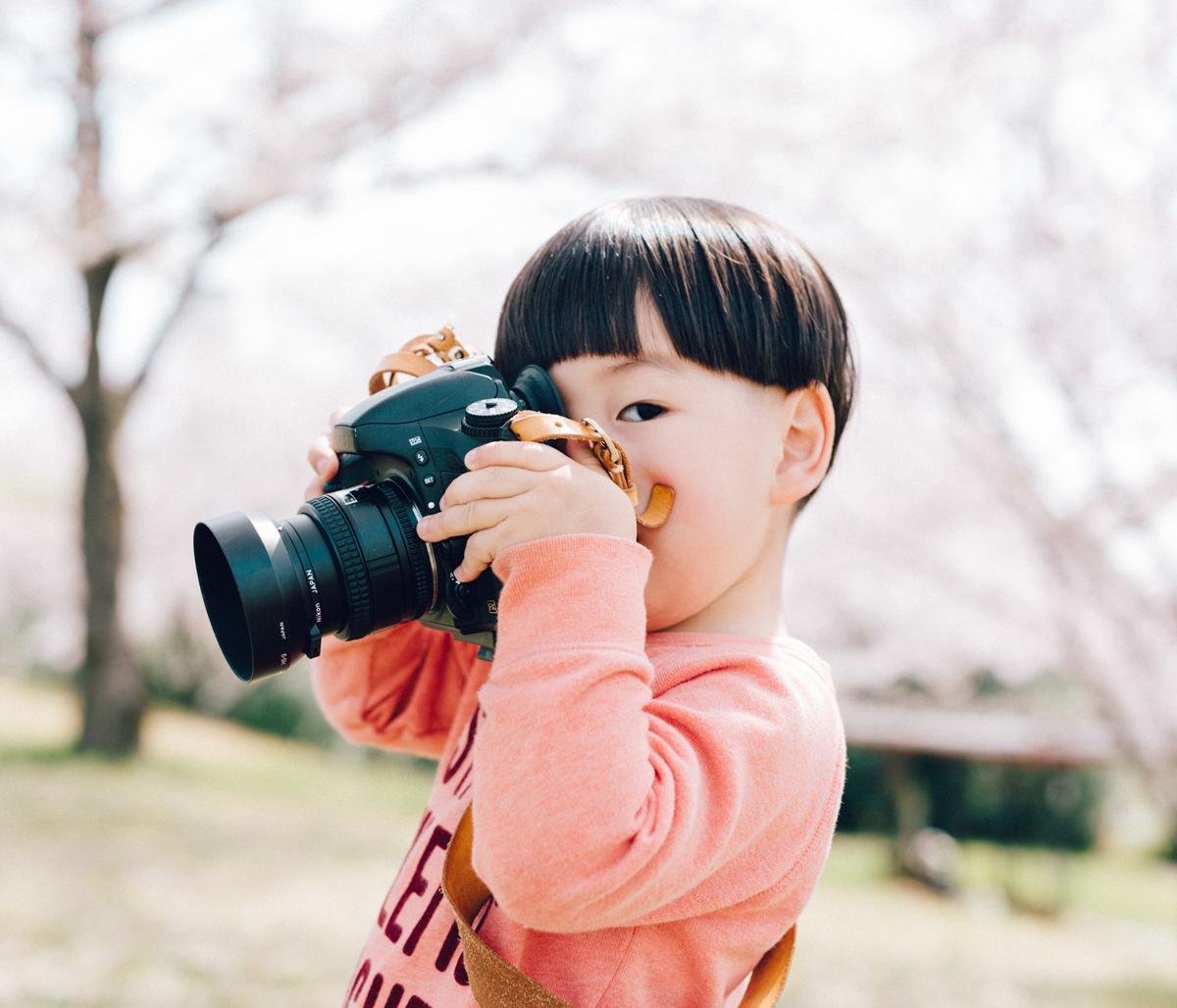 Hi Light Photo studio