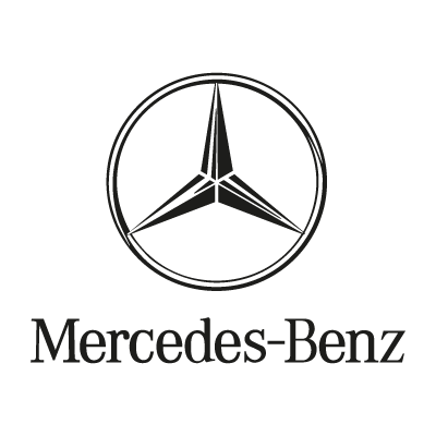 Charlesworth, Mercedes Benz