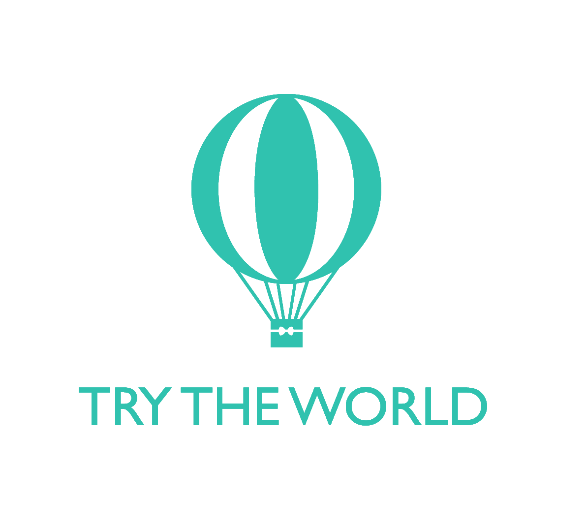 Charlesworth, Try The World