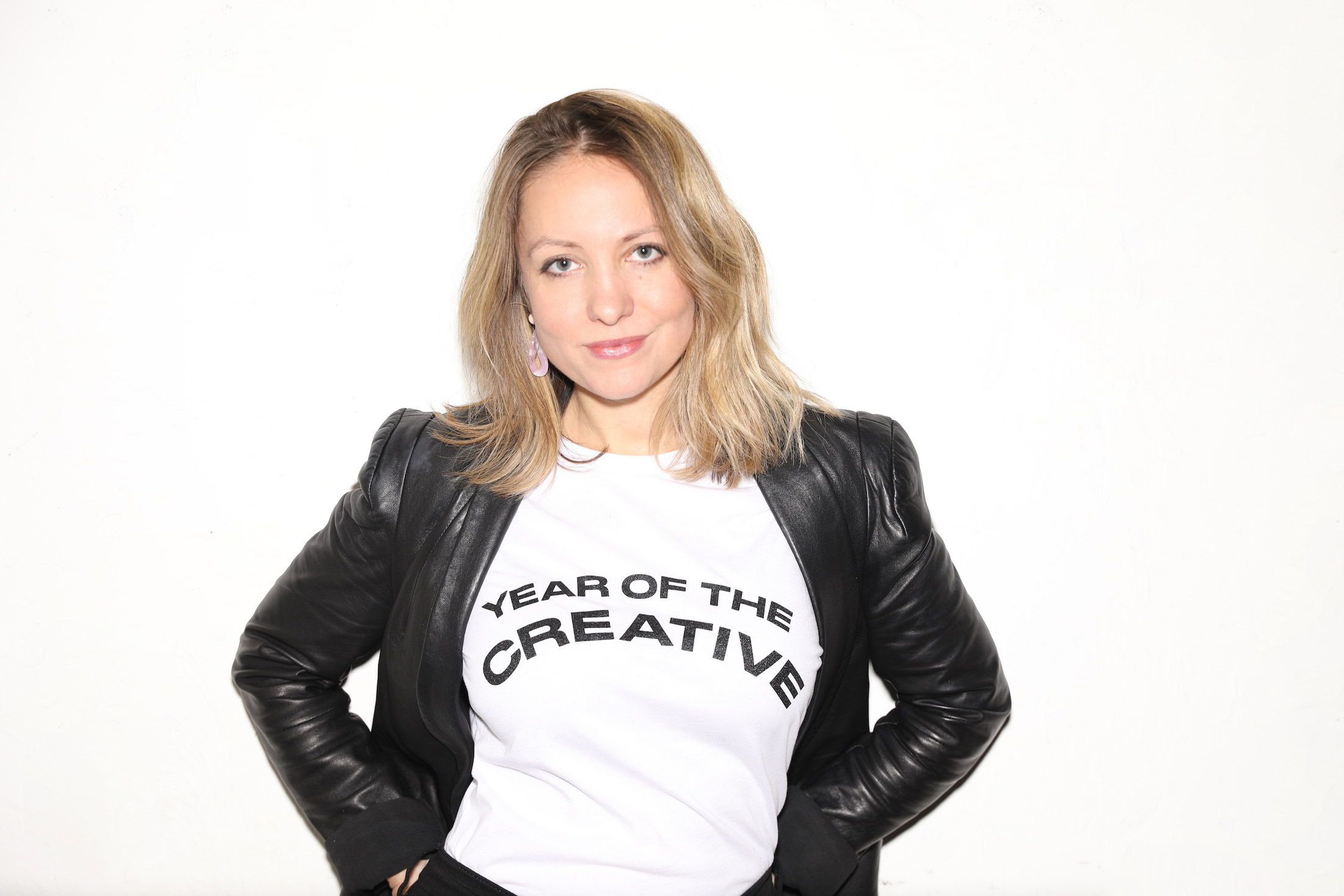 Founder & Brand Strategist, Rachel Charlesworth