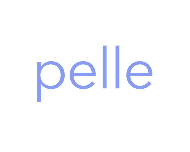 pelle logo 1.png