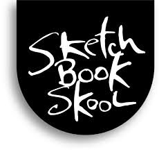 sketchbook skool logo.jpeg