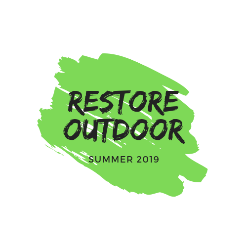 Join us this summer for exciting outdoor events and classes coming your way!