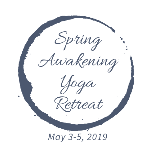 Spring Awakening Retreat.png