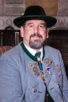 Kenneth Ott