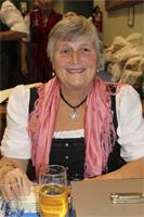 Margaret Rein