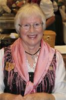 Hertha Hetzel