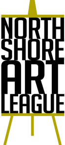 NorthShore Art League.jpg