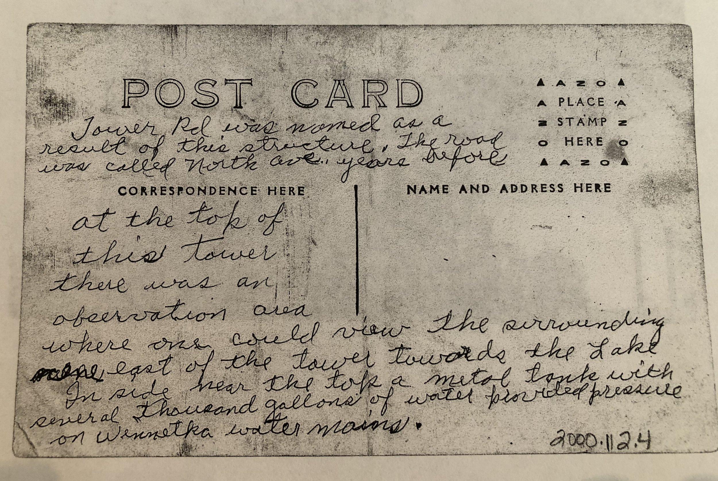 Back of postcard.jpg
