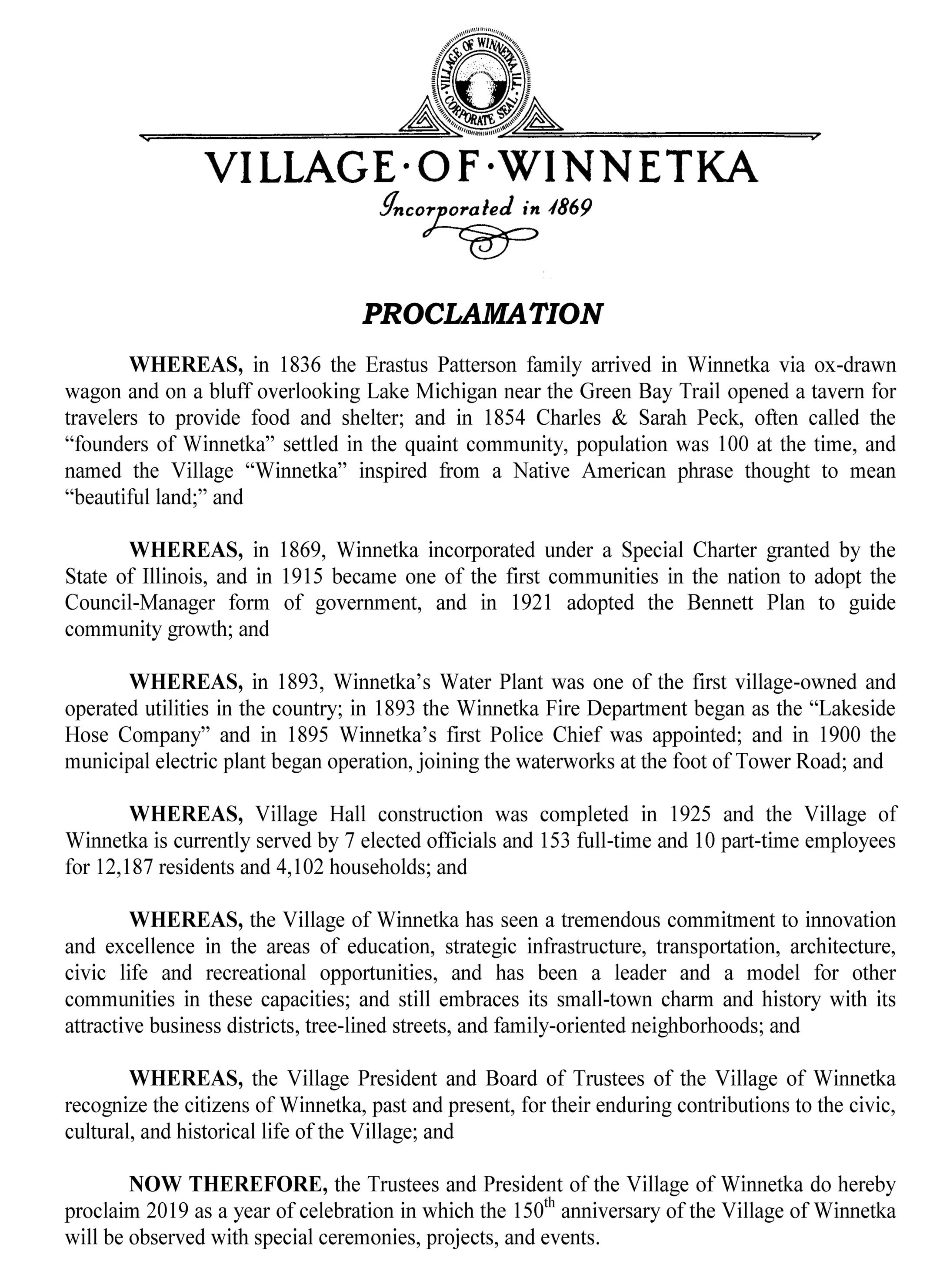 Winnetka+Sesquicentennial+Proclamation+2018+1204-FINAL.jpg