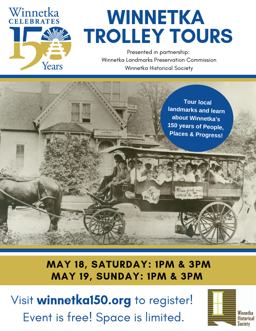 VOW150 Trolley Tour Flyer 2019 0329.png