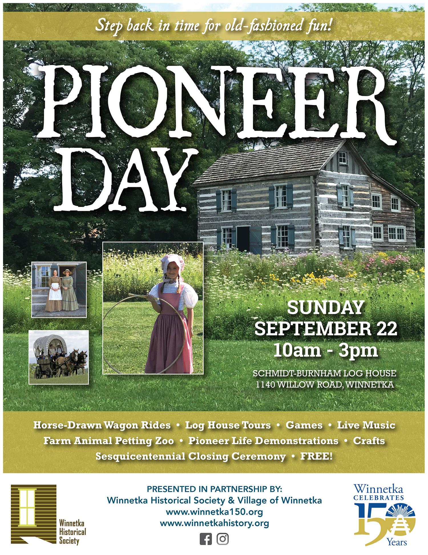 150 Pioneer Day Poster 5x7.jpg