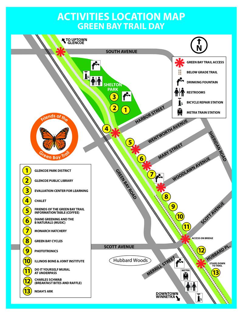 FINAL-MapInsert_600x1035.jpg