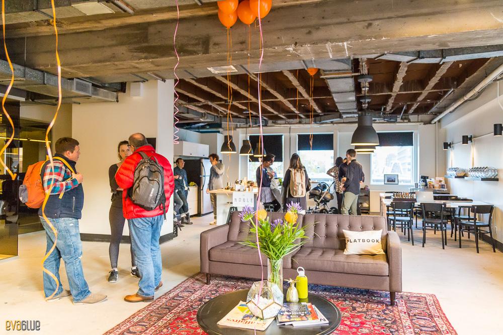 flatbook-startup-open-house-montreal-2015-093.jpg