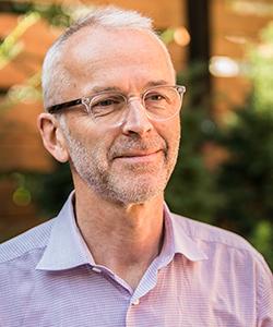 Alan MacIntosh, Real Ventures