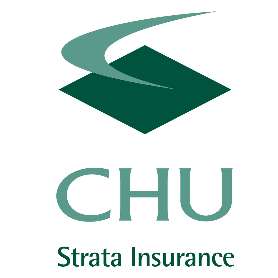 CHU Logo Vertical 2 Colour PMS 5555 and PMS 343.jpg