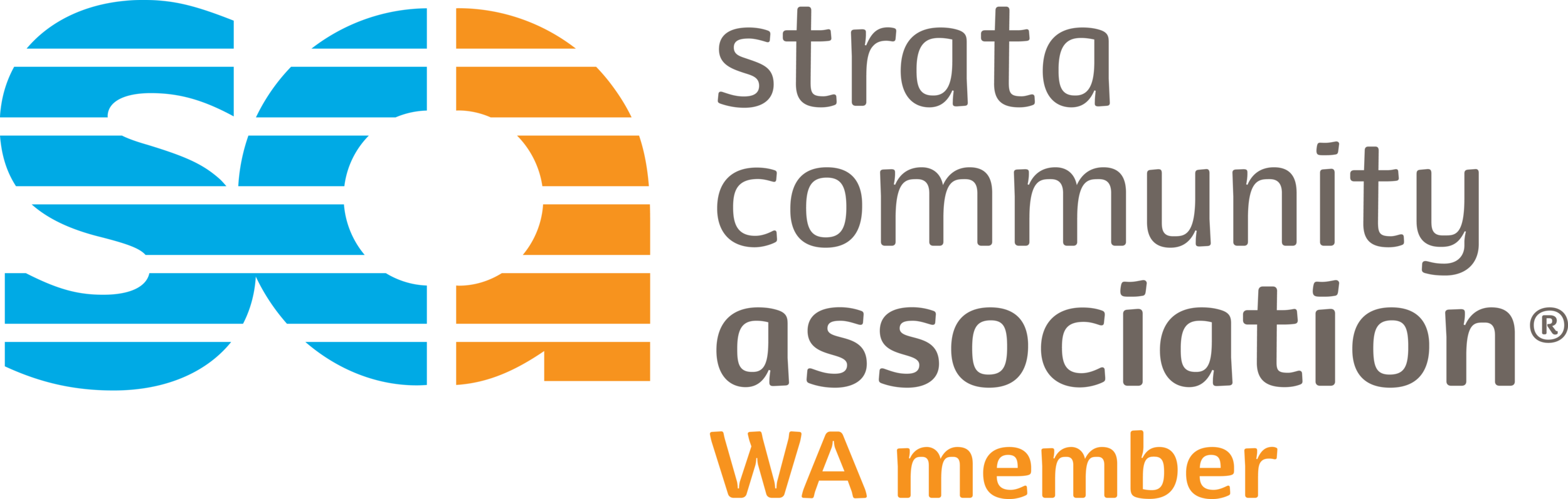 SCA WA Member Logo Colour Outlines Transparent.png