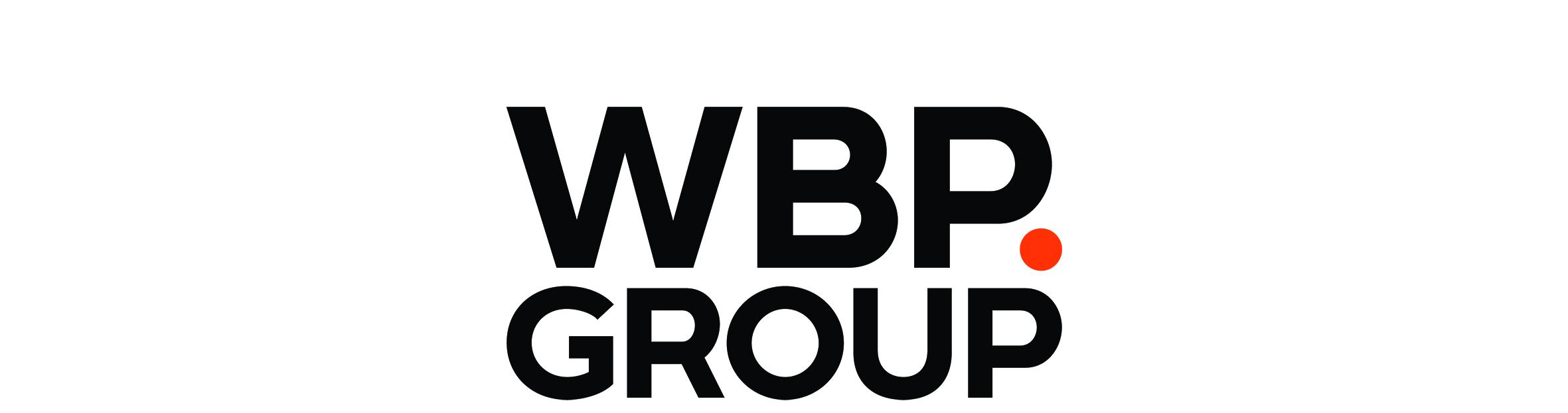 WBP Group_Logo.jpg