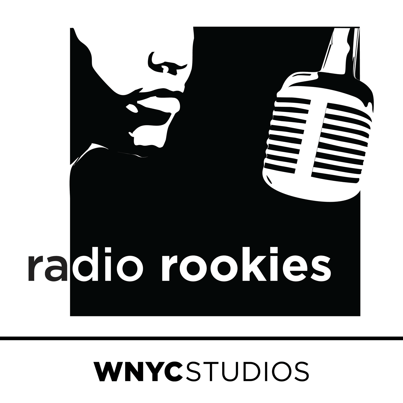 RadioRookies_WNYCStudios_1400.png