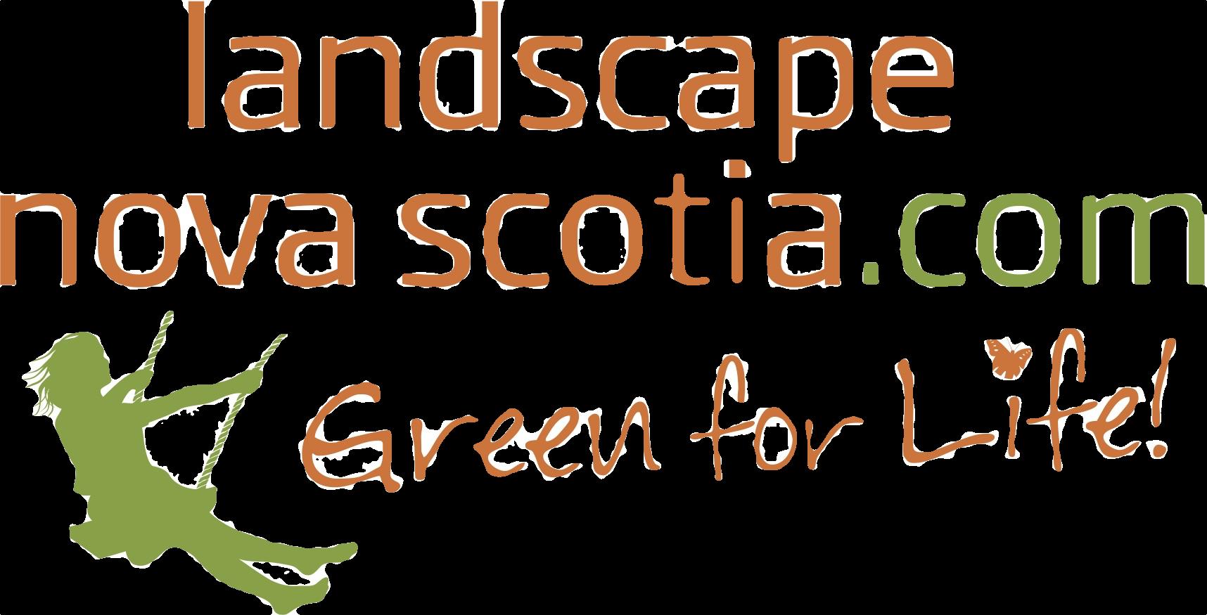 Landscape-Nova-Scotia-logo.png
