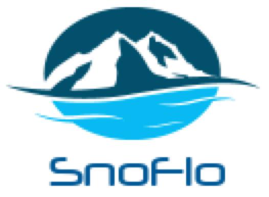 snoflo.png