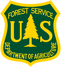 ForestServiceLogo_200w.png
