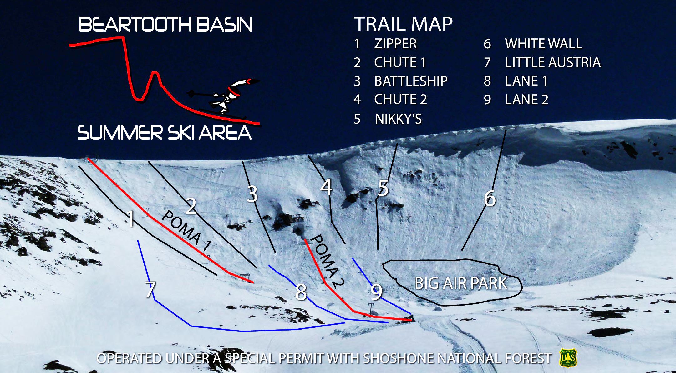 btb_trailmap_light.jpg
