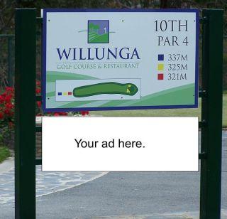 tee sign advertising.jpg