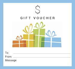 giftVoucher-preview-46.png