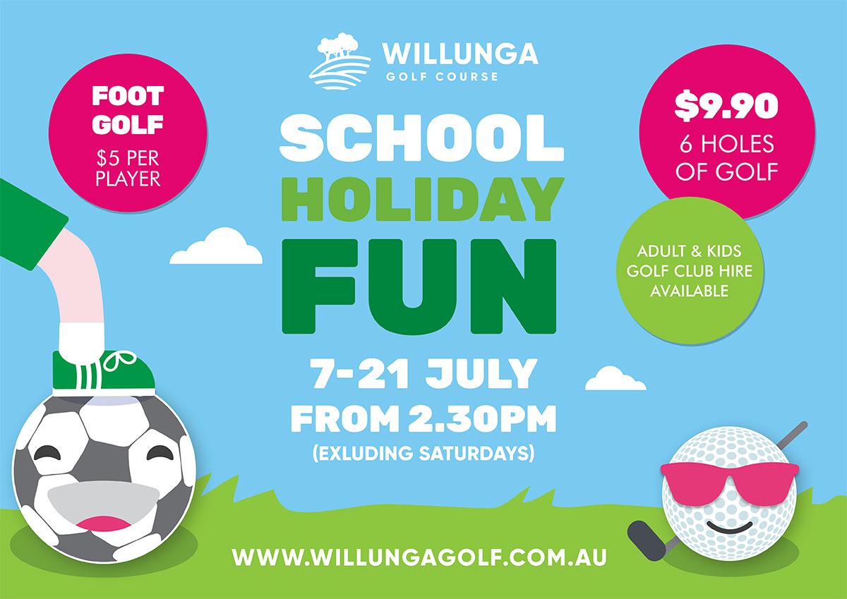 july-school-holiday.jpg