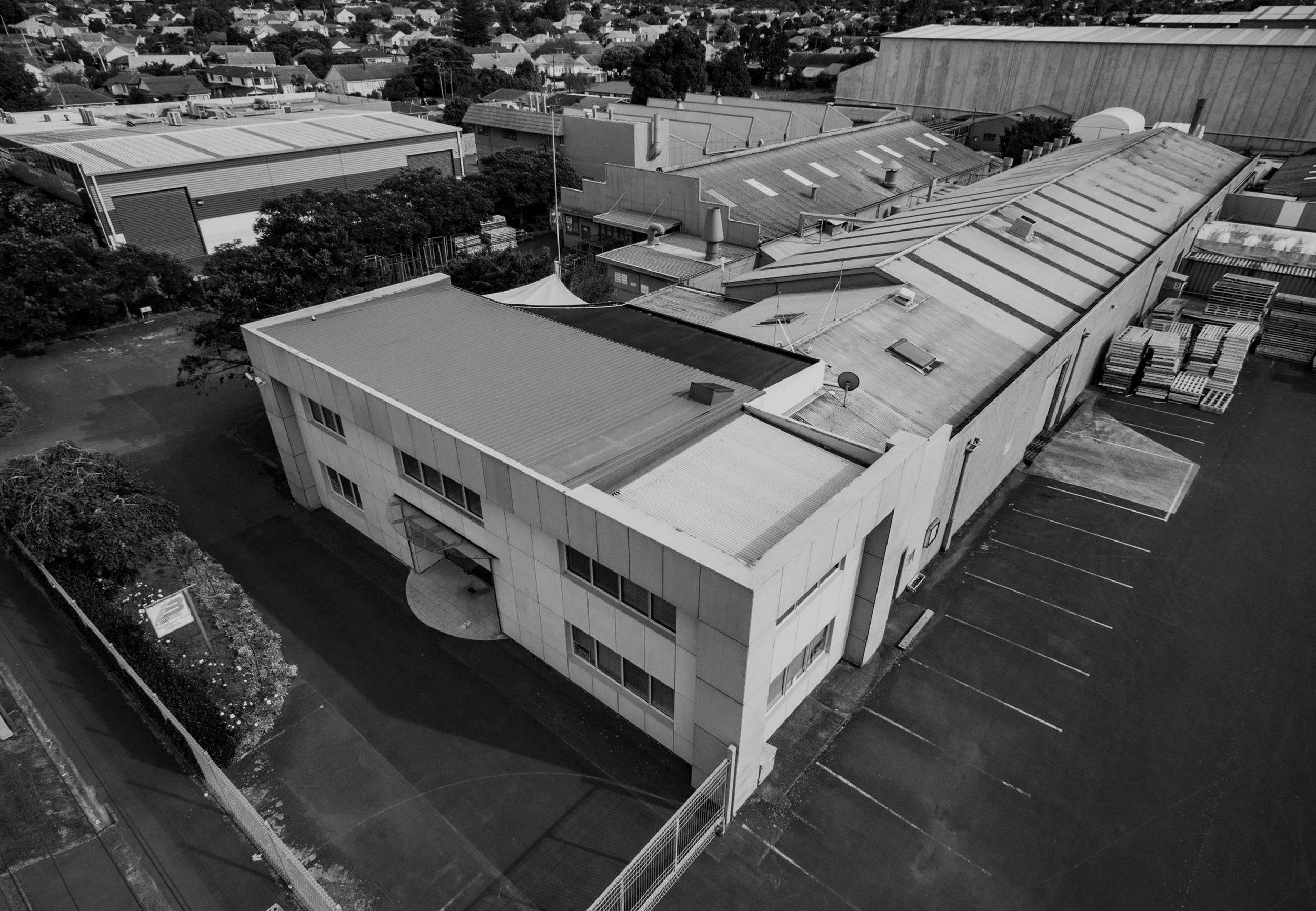 Bates Facilities.jpg