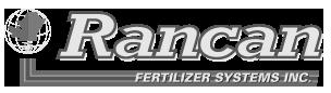 rancan-logo.png