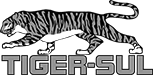 TigerSul_Primary-Logo_Small.png