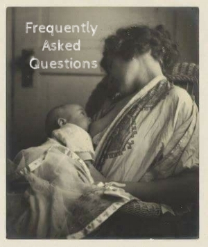 faq via lactea lactation consultant and breastfeeding home visit help in south jersey.jpg