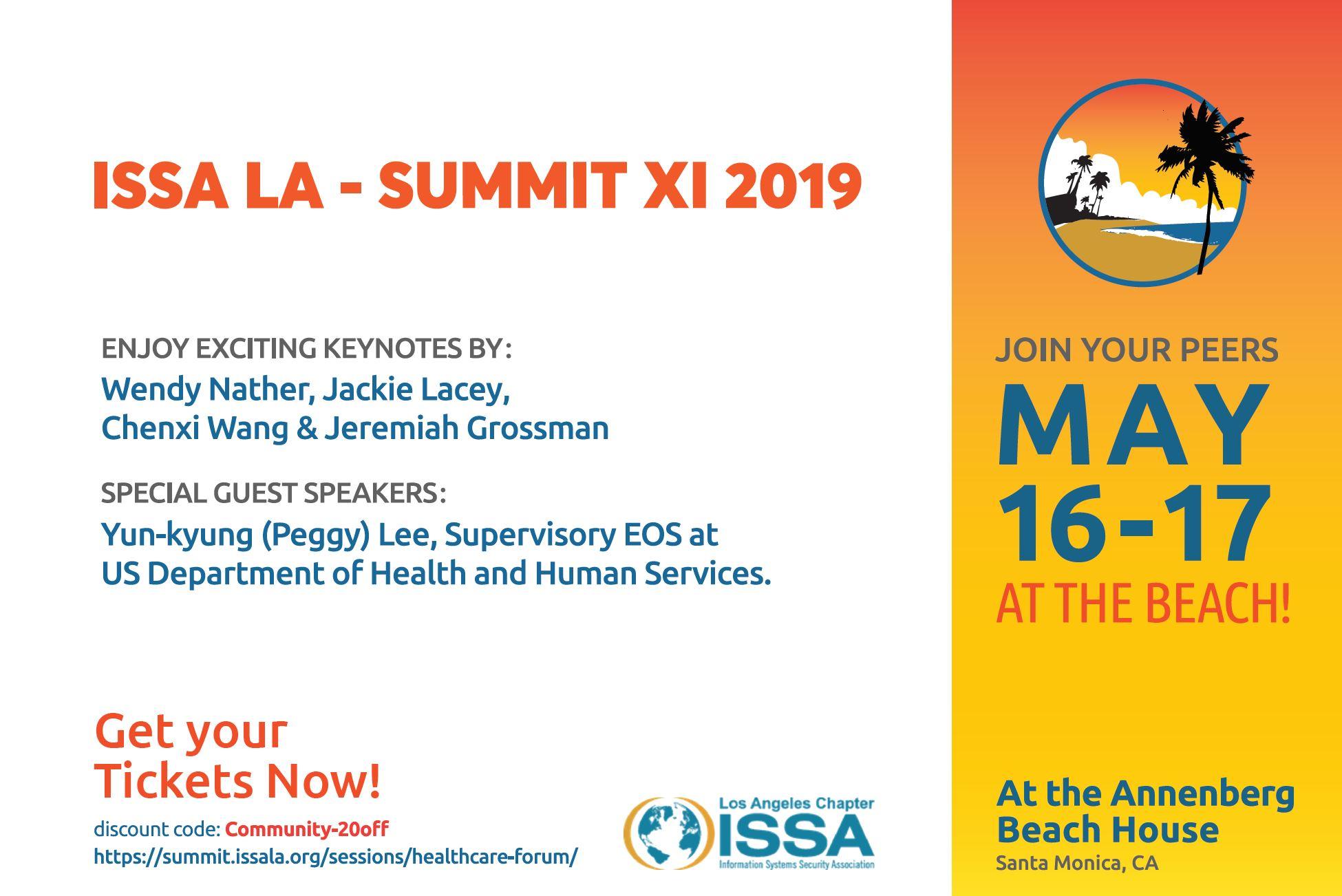 ISSA Discount Invite.JPG