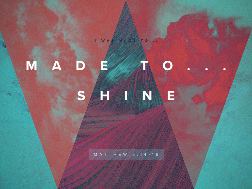 I was made to Shine_032518_1024x768.png