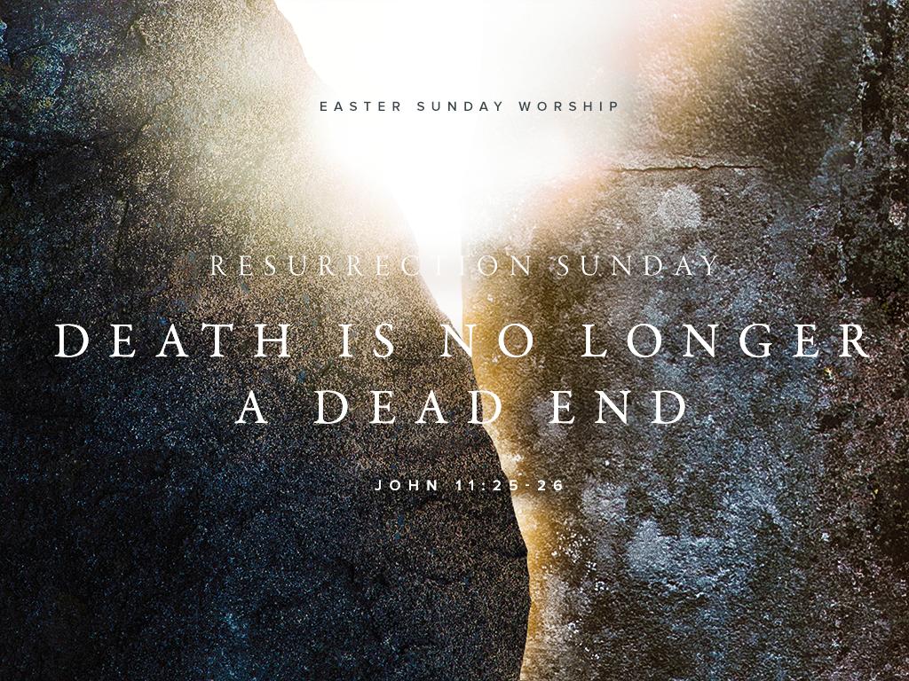 Resurrection Sunday_040118_1024x768.png
