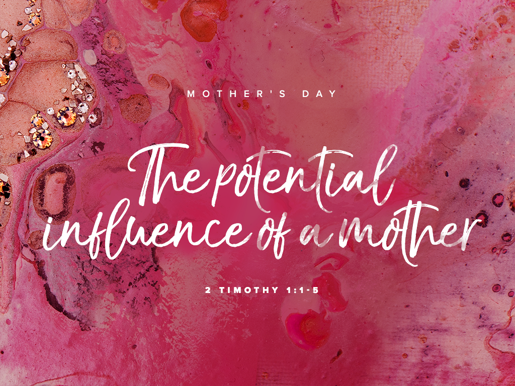 The potential influence of a mother_051318_1024x768.png
