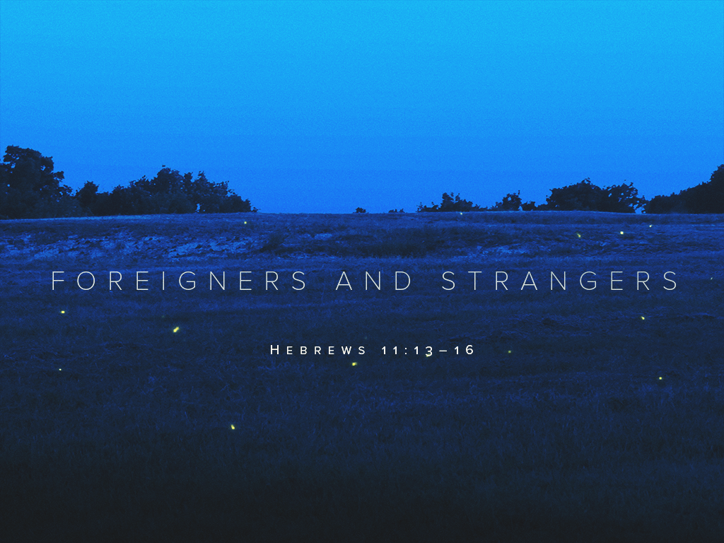 Foreigners and Strangers_090918_1024x768.png