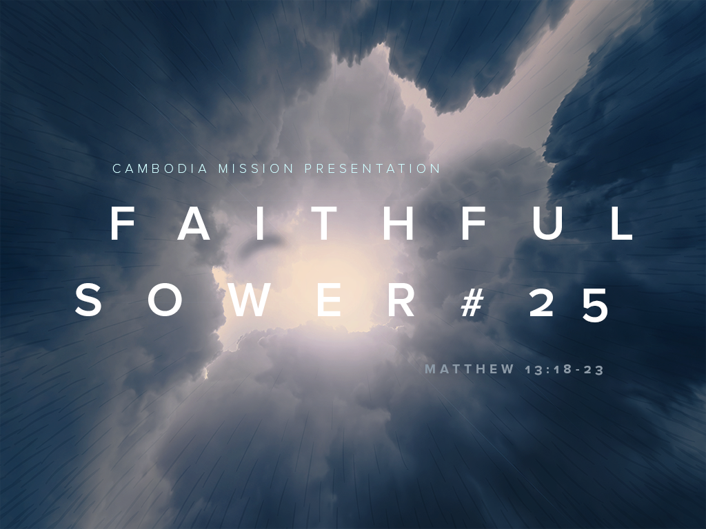 Faithful Sower #25_091618_1024x768.png