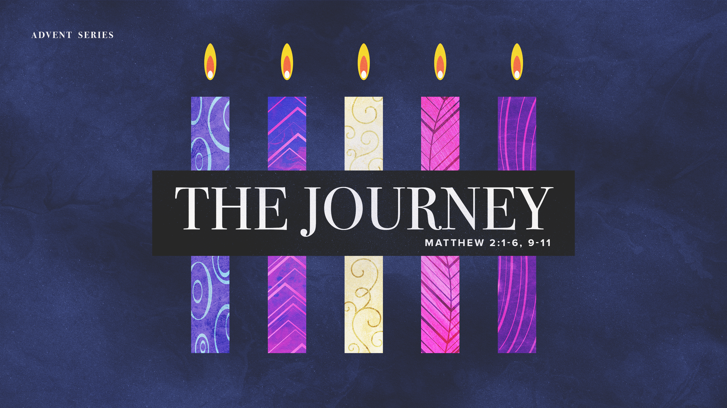 The Journey_120218.png