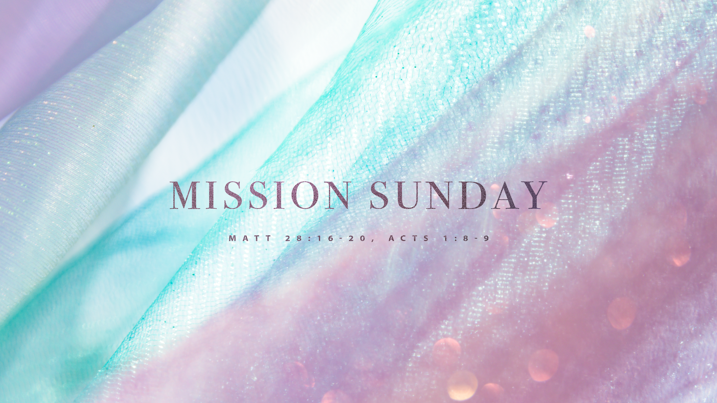 Mission Sunday_042819.png