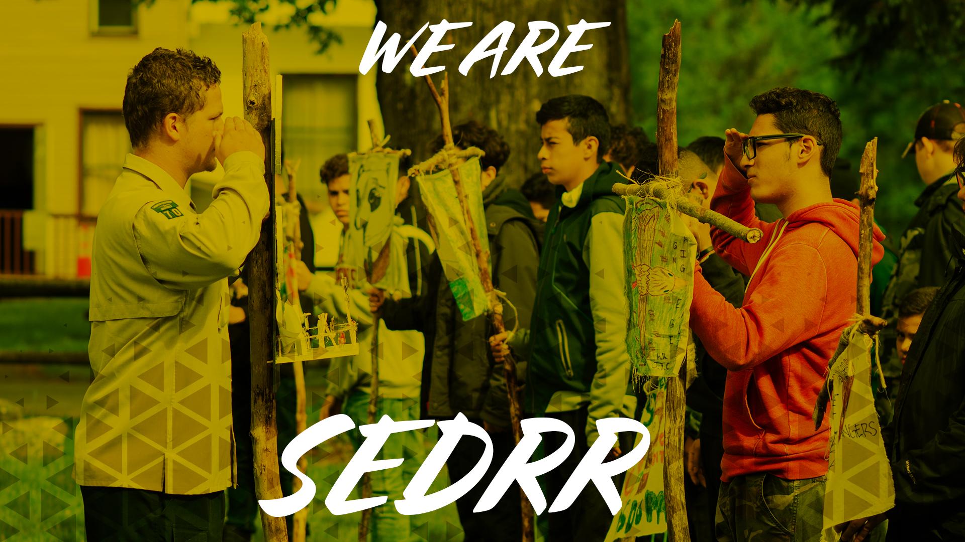 we_are_sedrr_2.jpg