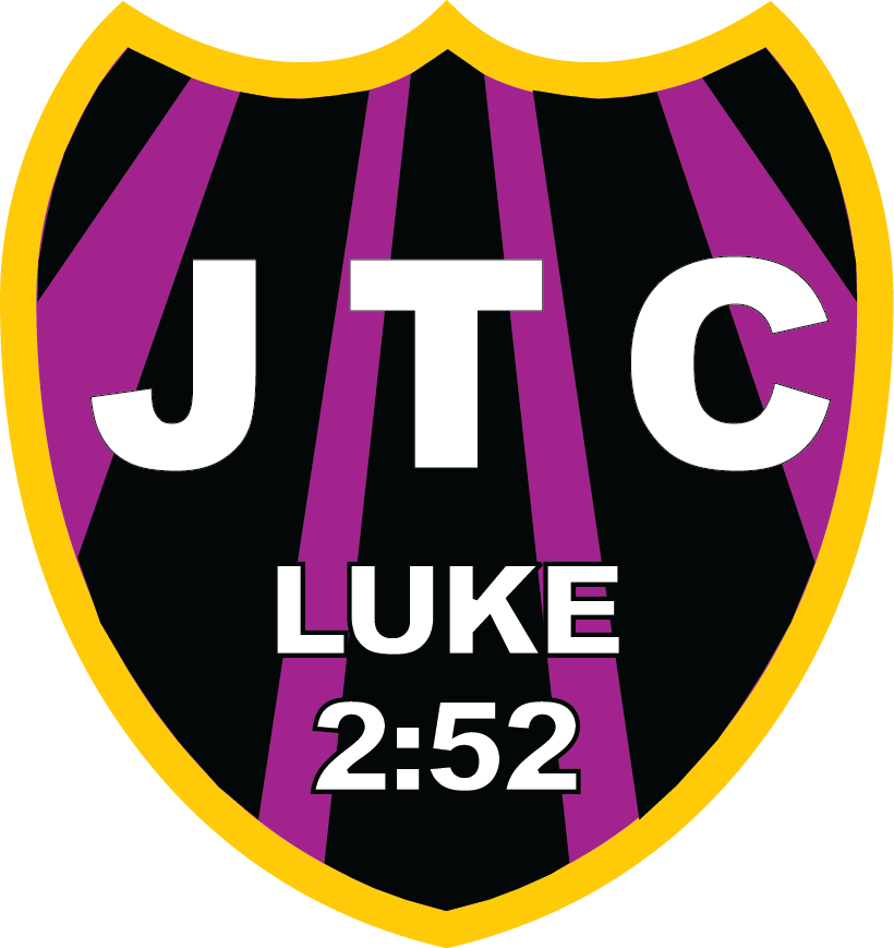 JUNIOR TRAINING CAMP - JTC is a district training event for boys in the 7th grade or above. JTC focuses on leadership development in the local patrol and group. JTC can be offered in a camping, retreat center, or church venue. JTC is a required event for the Trial of the Saber Award.
