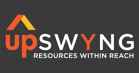 UpSwyng - UpSwyng provides information on providers who serve the homeless community in the Boulder area.Visit the live site here!