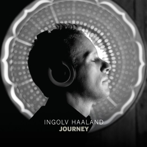 Journey - Ingolv Haaland - Ingolv Haaland is a Norwegian musician, pianist and composer of electronic music. When asked about his experience working on the album, he had this to say: