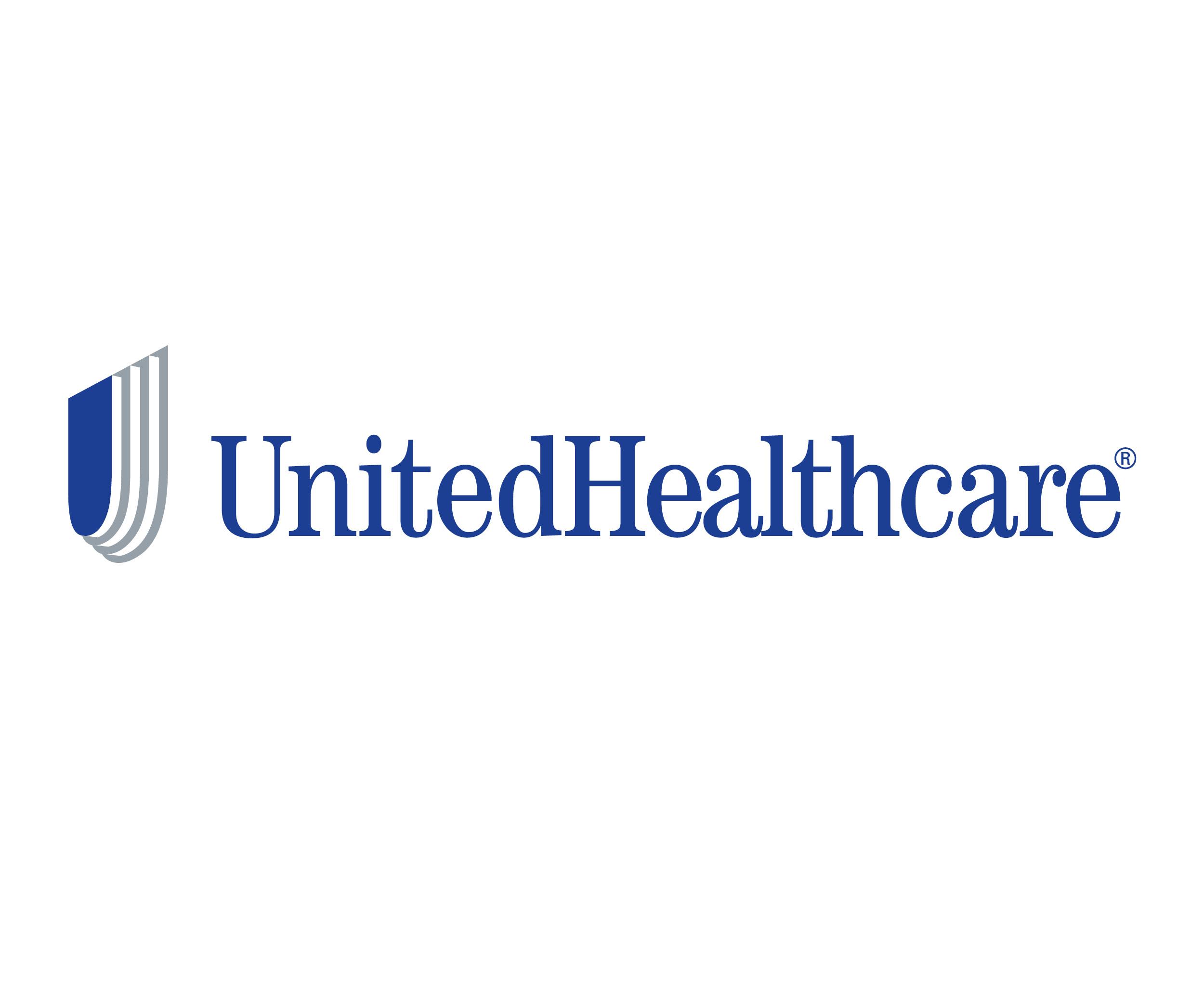 Astonishing-United-Health-Care-Logo-55-About-Remodel-Cool-Logos-with-United-Health-Care-Logo.jpeg
