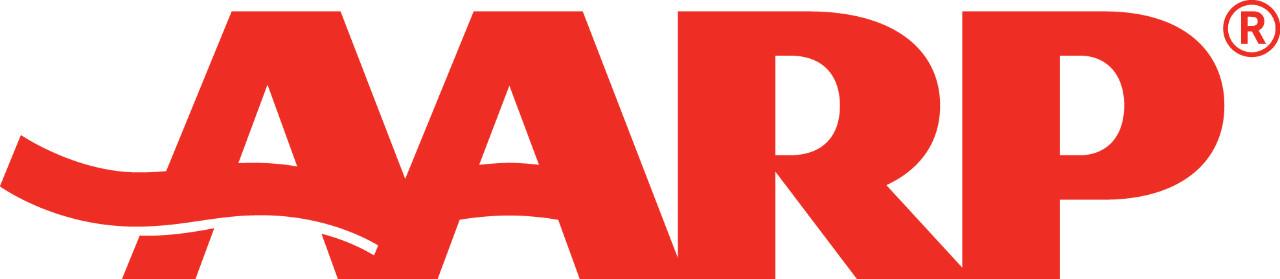 aarp_logo.jpeg