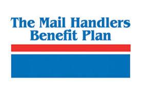 mail handlers logo.jpg